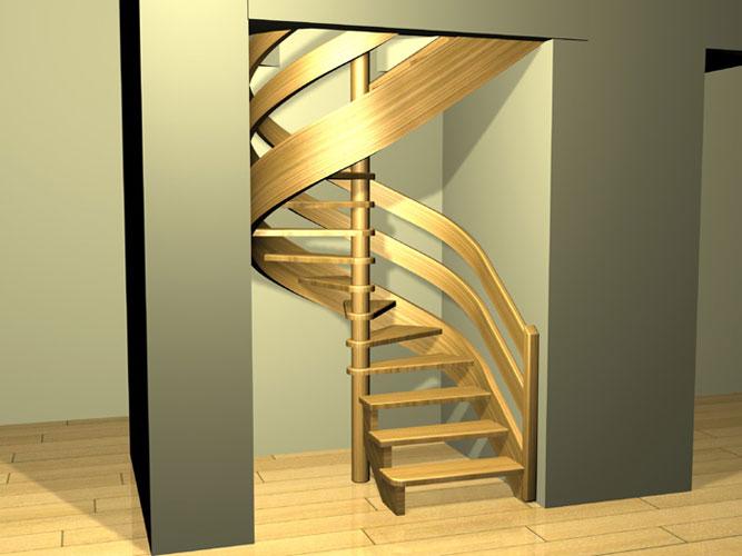 schody p 118 Schody   projekty