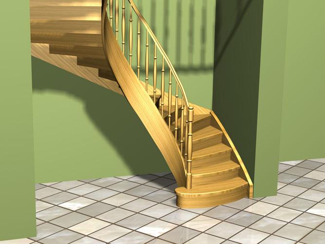schody p 120 Schody   projekty