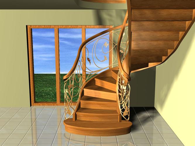 schody p 121 Schody   projekty
