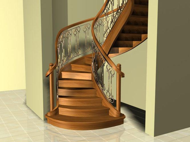 schody p 122 Schody   projekty