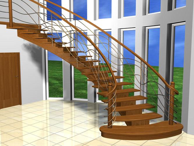 schody p 123 Schody   projekty