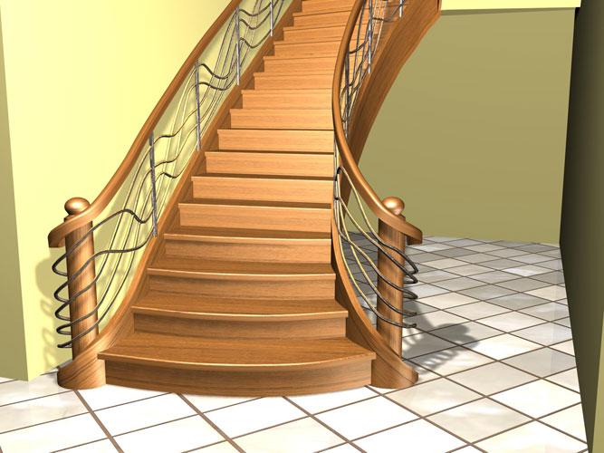 schody p 126 Schody   projekty
