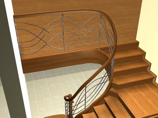 schody p 127 Schody   projekty