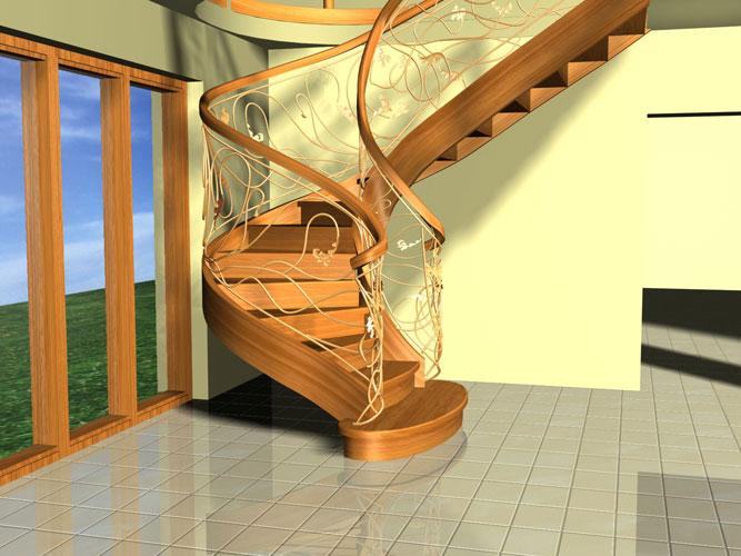 schody p 128 Schody   projekty