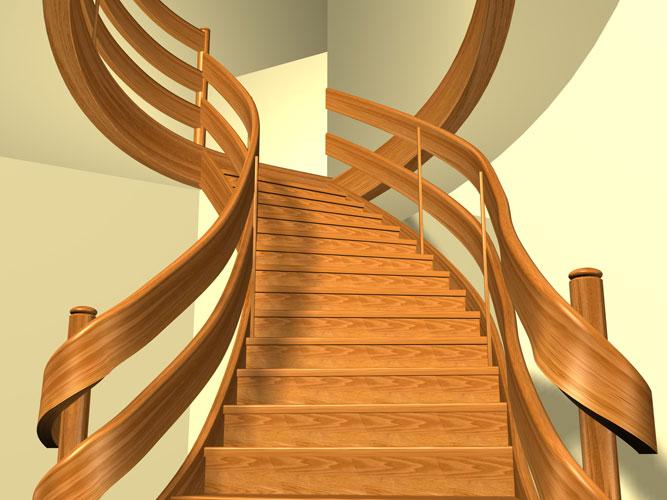 schody p 129 Schody   projekty