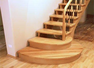 schody t 005 Schody tradycyjne
