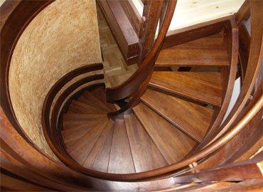 schody t 006 Schody tradycyjne