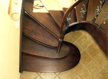 schody t 010 Schody tradycyjne