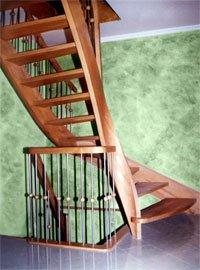 schody t 020 Schody tradycyjne
