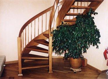 schody t 025 Schody tradycyjne