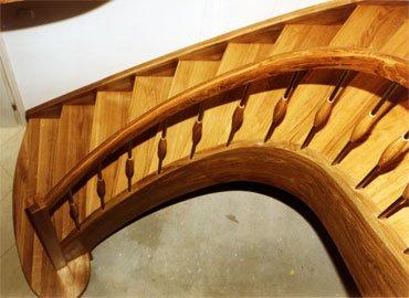 schody t 026 Schody tradycyjne