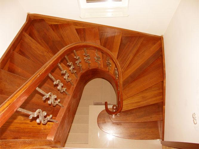 schody t 028 Schody tradycyjne