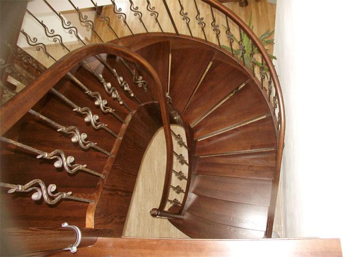 schody t 035 Schody tradycyjne