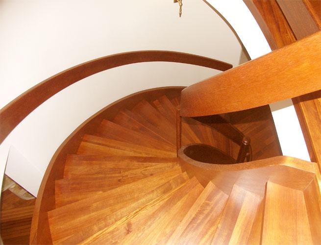 schody t 038 Schody tradycyjne
