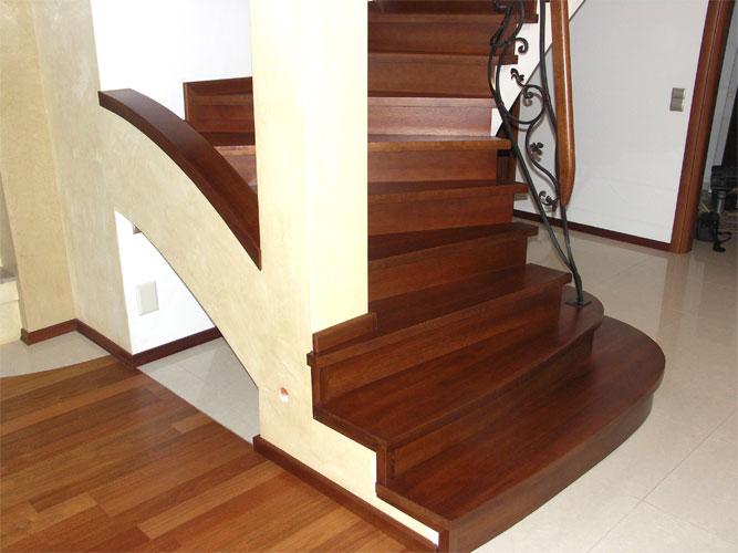schody t 039 Schody tradycyjne