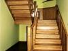 thumbs schody t 001 Schody tradycyjne