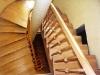 thumbs schody t 023 Schody tradycyjne