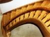 thumbs schody t 026 Schody tradycyjne