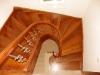 thumbs schody t 028 Schody tradycyjne